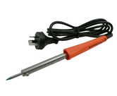 Soldering Irons                                   - SI25W