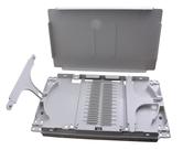 Splice Trays and Holders                          - SPLICE-24-200FN