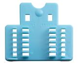 Splice Trays and Holders                          - SPLICE-CONE-BL