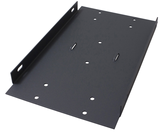 Splice Trays and Holders                          - SPLICE-FNET-TR