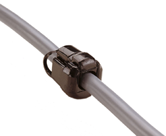 Strain Relief Bushings                            - SRB5P-4