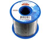 Soldering Irons                                   - SW63-37D1