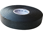 Sealing and Insulation Tapes                      - T030005B