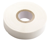 Electrical Tapes                                  - T030010GT19