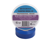 Electrical Tapes                                  - T030012BL