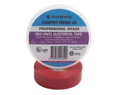 Electrical Tapes                                  - T030014RD