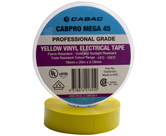 Electrical Tapes                                  - T030016YL