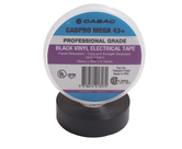Electrical Tapes                                  - T030021V1920