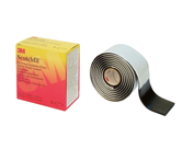 Sealing and Insulation Tapes                      - T030029