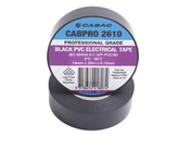 Electrical Tapes                                  - T030030BK