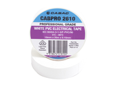 Electrical Tapes                                  - T030034WH