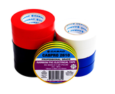 Electrical Tapes                                  - T030036RBW