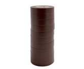 Electrical Tapes                                  - T030039