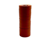 Electrical Tapes                                  - T030040