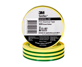 Electrical Tapes                                  - T030041