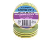 Electrical Tapes                                  - T030041YG