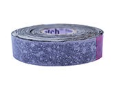 Special Use Tapes                                 - T030045