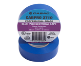 Electrical Tapes                                  - T030051BL