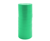 Electrical Tapes                                  - T030052