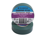 Electrical Tapes                                  - T030052G