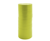 Electrical Tapes                                  - T030055