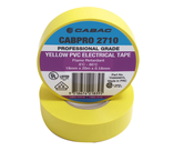 Electrical Tapes                                  - T030055YL