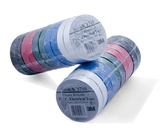 Electrical Tapes                                  - T030056