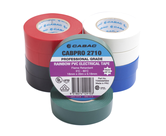 Electrical Tapes                                  - T030056RBW