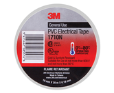 Electrical Tapes                                  - T030151