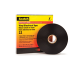Electrical Tapes                                  - T030200