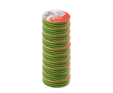 Electrical Tapes                                  - T030205