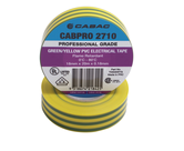 Electrical Tapes                                  - T030205YG
