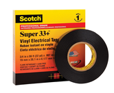 Electrical Tapes                                  - T030214