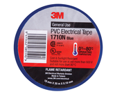 Electrical Tapes                                  - T030303