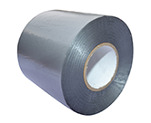 Special Use Tapes                                 - T031512