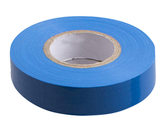 Electrical Tapes                                  - T033082