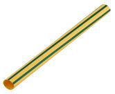 XLP Thinwall                                      - T040242