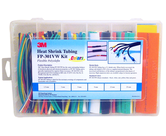 XLP Kits                                          - T040277