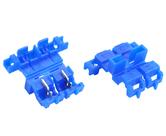 Connectors                                        - T060007