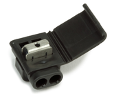 Connectors                                        - T061536