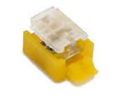 Connectors                                        - T061610