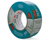 Special Use Tapes                                 - T070029