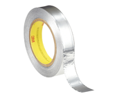Special Use Tapes                                 - T070031