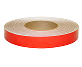 Special Use Tapes                                 - T070060