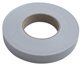 Special Use Tapes                                 - T070061