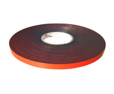 Special Use Tapes                                 - T070063