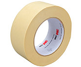 Special Use Tapes                                 - T070080