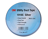 Special Use Tapes                                 - T070152