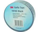 Special Use Tapes                                 - T070153
