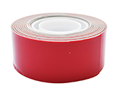 Special Use Tapes                                 - T071538